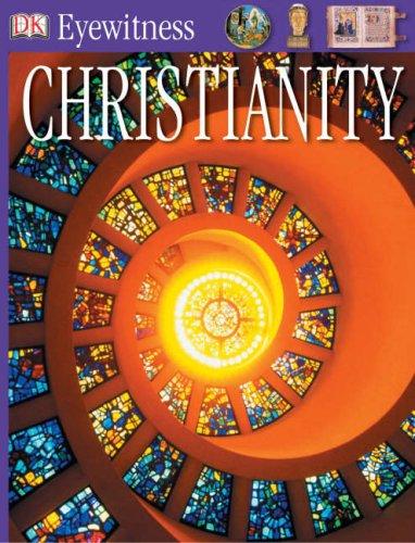 Christianity (Eyewitness)