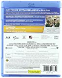 Invictus (Blu-Ray) (Import) (European Format - Region B) (2010) Morgan Freeman; Matt Damon; Clint Eastwood
