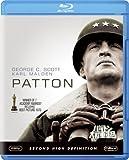 パットン大戦車軍団[Blu-ray/ブルーレイ]