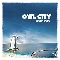 Ocean Eyes [Analog]