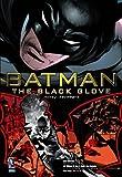 バットマン:ブラックグローブ / グラント・モリソン のシリーズ情報を見る