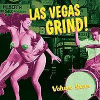 Las Vegas Grind 7 [Analog]