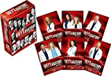グレイズ・アナトミー シーズン7 コレクターズ BOX Part1 [DVD] 画像