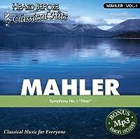 Mahler Vol.1
