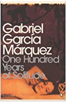 One Hundred Years of Solitude (Penguin Modern Classics) by Gabriel Garc-A Mrquez(2000-08-31)
