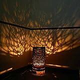 素敵なアジアンスタンド照明 ラタンランプ・スタンド