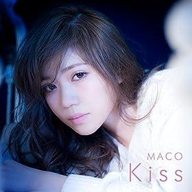 Kiss-MACO