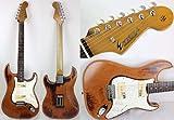 Edwards エドワーズ エレキギター E-SE-KIKUMARU SUGIZO Signature