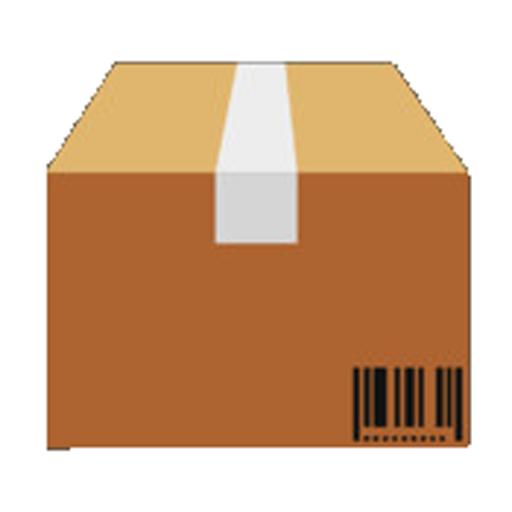Amazon.co.jp: スマート在庫管...