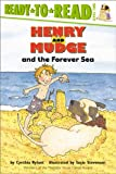 Henry and Mudge and the Forever Sea: with audio recording (Henry & Mudge)