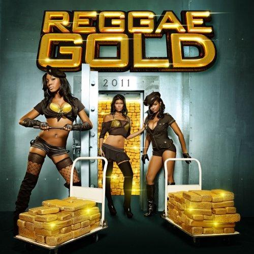 """Jah Army (feat. Damian """"Jr. Gong"""" Marley & Buju Banton)"""