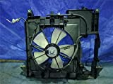ダイハツ 純正 ハイゼット S320 S330系 《 S331V 》 電動ファン P30301-17000549