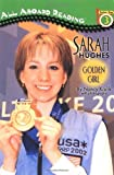 Sarah Hughes: Golden Girl (All Aboard Reading) 画像