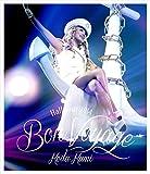 Koda Kumi Hall Tour 2014~Bon Voyage~  (Blu-ray Disc) 画像