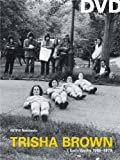 Trisha Brown: Early Works: 1966-1979 [DVD] [Import]