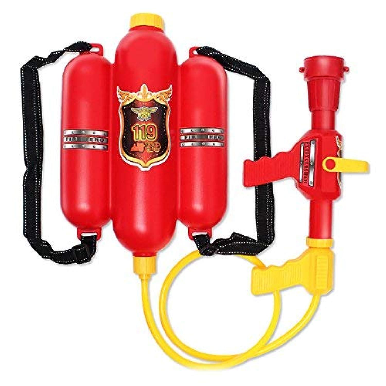 EWAI-PU 水ピストル 水鉄砲 水遊びおもちゃ 超強力飛距離 水遊び 子供遊び