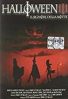 Halloween 3 - Il Signore Della Notte [Italian Edition]