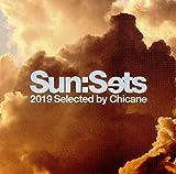 Sun:Sets 2019 画像