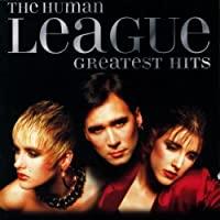 The Greatest Hits (1995-10-23)