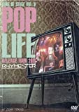 KING OF STAGE Vol.9 ~POP LIFE Release Tour...[DVD]