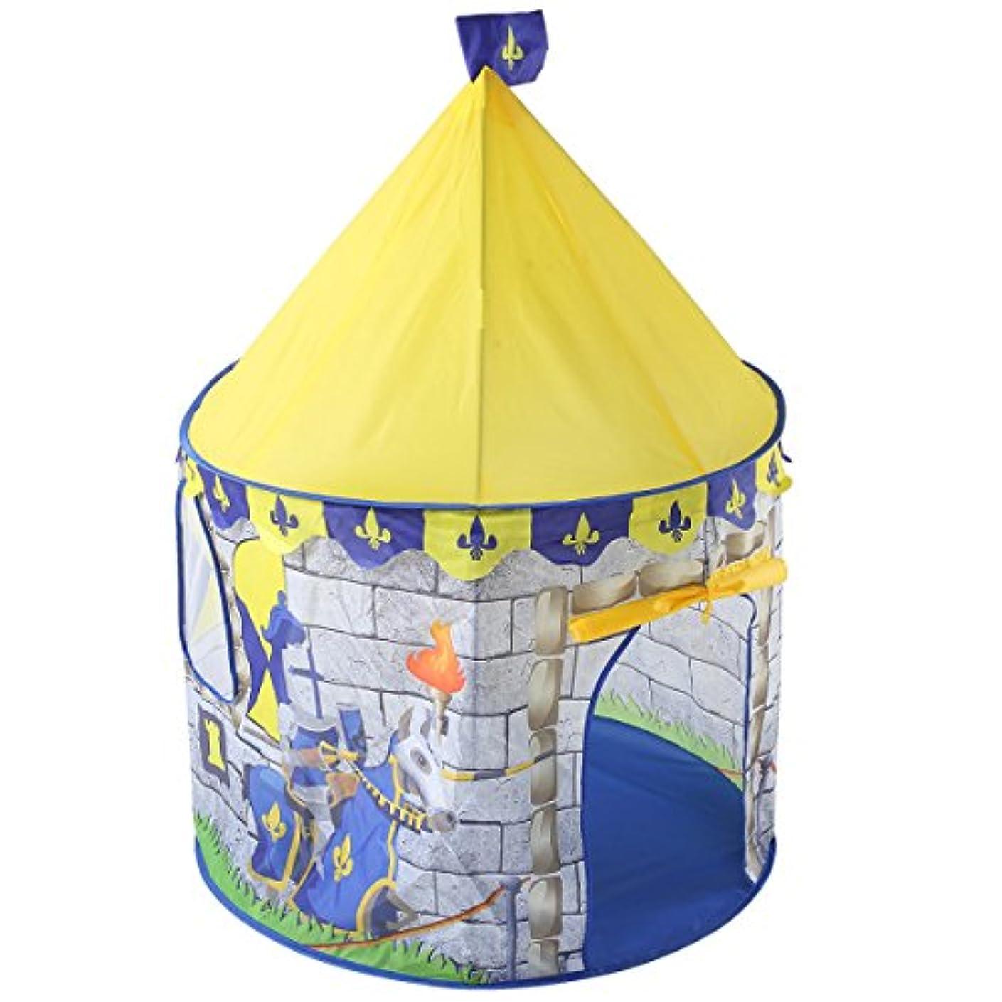 床を掃除するニコチンサイズLWT 子供たちはテントを遊ぶベビーおもちゃ屋外ゲームルームベビーキャッスルオーシャンボールプール
