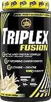 All Stars Triplex Fusion Vanilla Post Training Growth Maximizer 1800g by ALL STARS