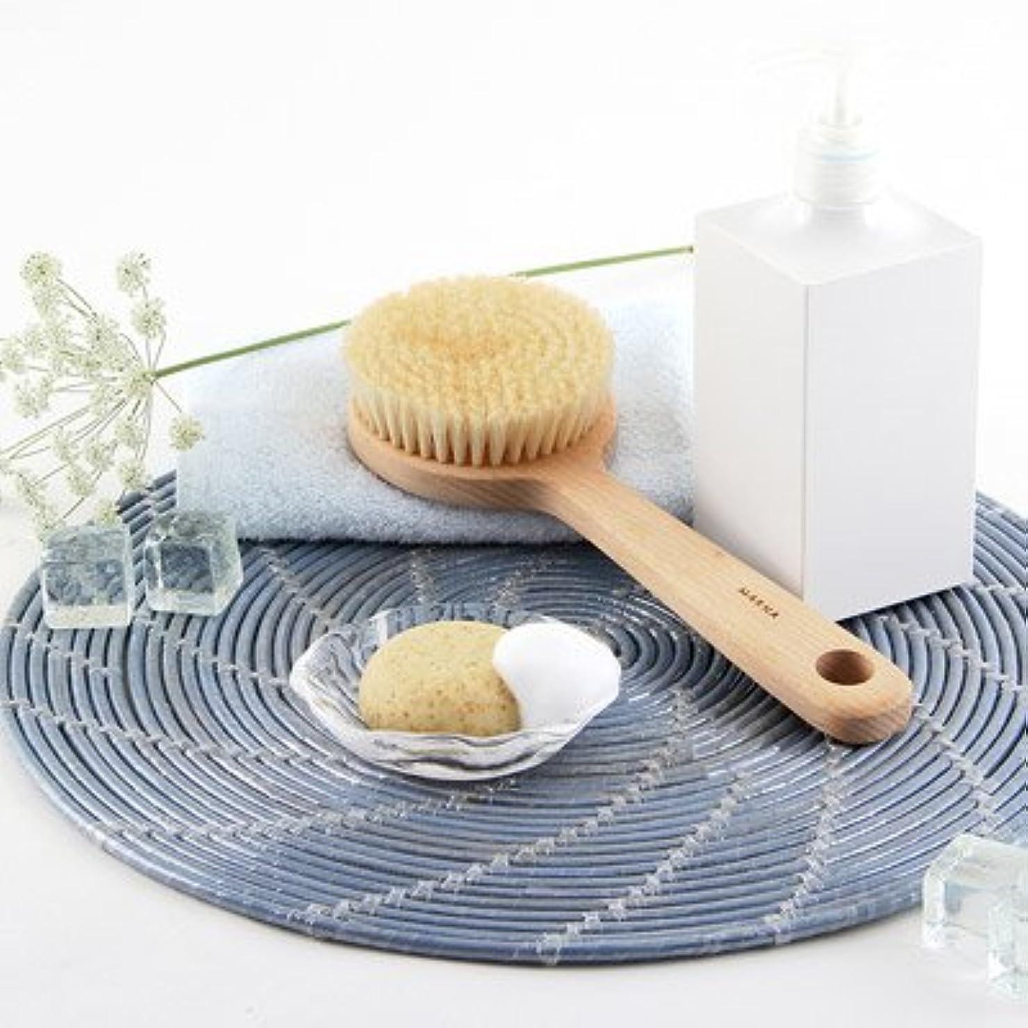 剛性便益すりフルーツ30品や蜂蜜で作られた石鹸 38プレミアム