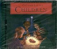 O Come Little Children by Enoch Train