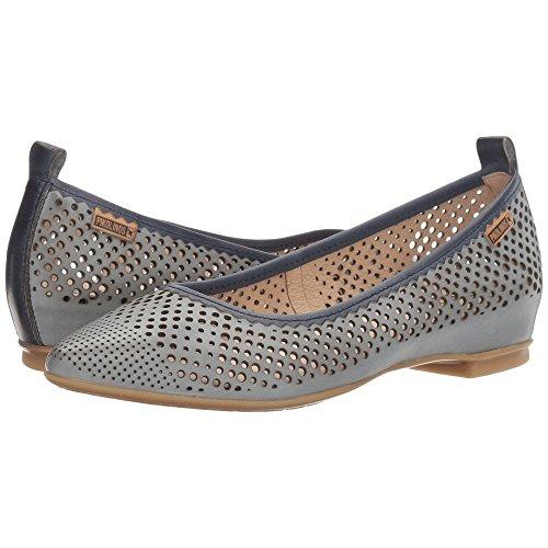 (ピコリノス) Pikolinos レディース シューズ・靴 フラット La W5L-2534 並行輸入品