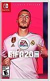 FIFA 20 Standard Edition (輸入版:北米) – Switch