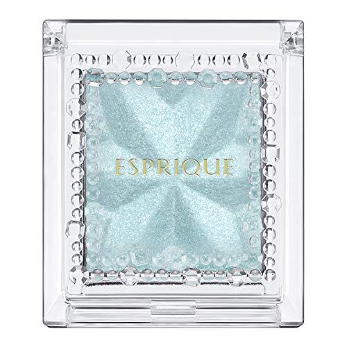 ESPRIQUE(エスプリーク) エスプリーク セレクト アイカラー N アイシャドウ BL905 1.5g