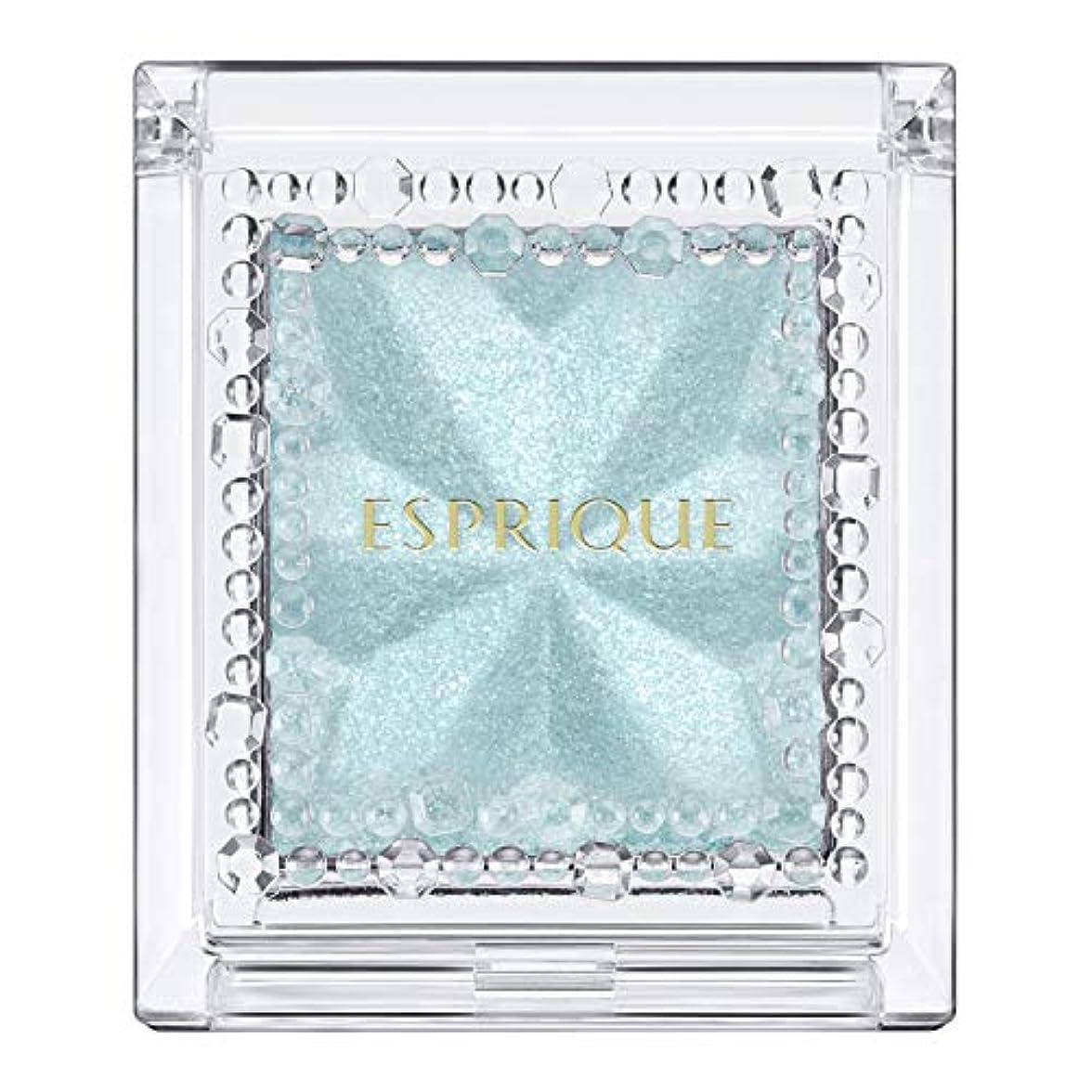 アジャコインにやにやESPRIQUE(エスプリーク) エスプリーク セレクト アイカラー N アイシャドウ BL905 1.5g