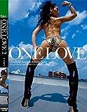 ONE LOVE2 YOKO [DVD]