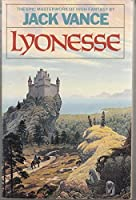 Lyonesse (Panther Books)