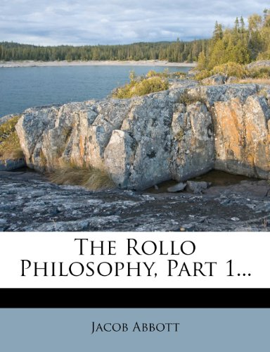 Download The Rollo Philosophy, Part 1... 1278517766