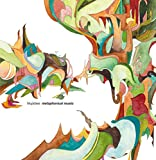 Metaphorical Music (LP) [Analog] 画像