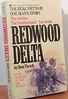 Redwood Delta