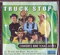Cowboys Und Texas Boots