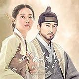 師任堂 (サイムダン)、色の日記 OST (2CD) (SBS TVドラマ)