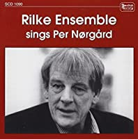 Songs 3 Mins String Quartet by PER NORG?RD (1996-05-28)