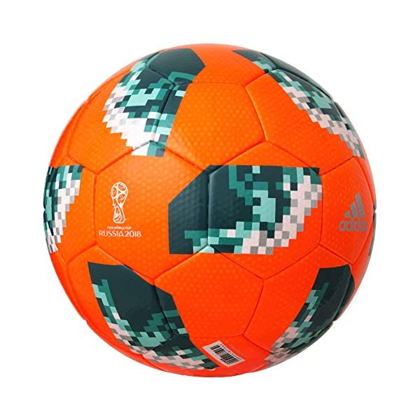 adidas(アディダス) サッカーボール ...の紹介画像18
