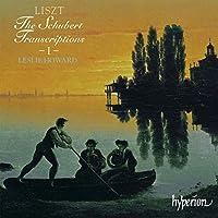 Compl. Piano Music Vol. 31. Schubert Transcription