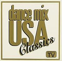 Classics-Dance Mix U.S.a.