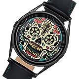 ピーオーエス POS ミスタージョーンズウォッチ The Last Laghu 自動巻き 腕時計 31-M4 MJW020024 mirai1-508760-ak [並行輸入品] [簡易パッケージ品]