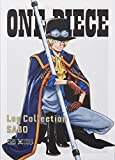 "【Amazon.co.jp限定】ONE PIECE Log  Collection  ""SABO"