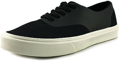People Footwear The Stanley メンズ 米国 10 ブラック [並行輸入品]