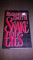 Snake Eyes: 2
