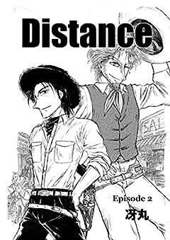 Episode2 Distance