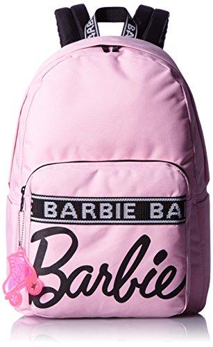 [バービー] Barbie リュック レニ 14L 54183 11 (パステルピンク)