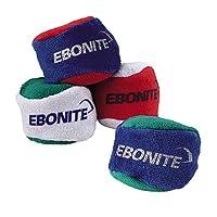 Ebonite Ultra Dryグリップボール